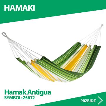 Hamaki