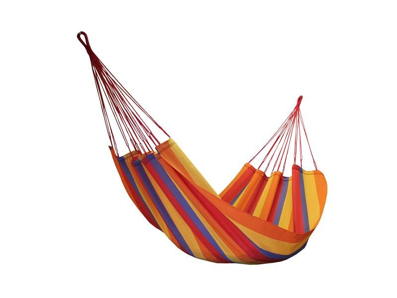 Hamak SAN DIEGO - różne kolory
