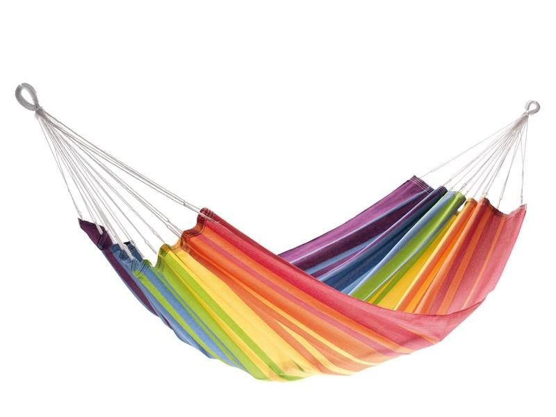 Hamak JOIA - duży wybór kolorów