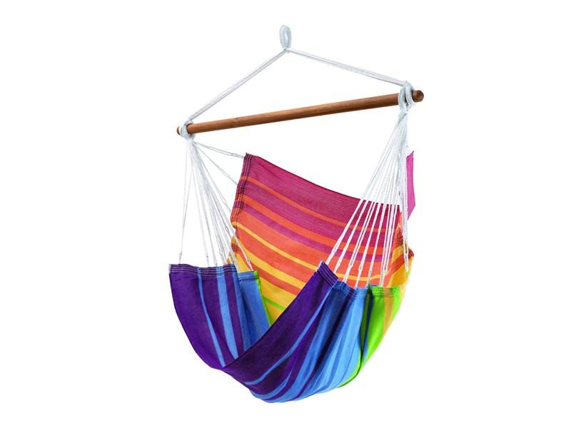 Fotel hamakowy SOFA - duży wybór kolorów